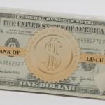 Money Style